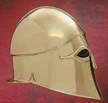 AH6111-Spartans-Early-Corinthian-Helmet.jpg