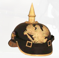 AH6035L-Leather-PickleHaube.jpg