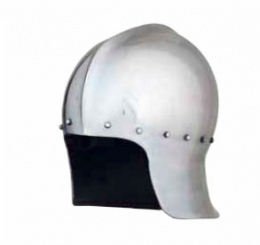 PRH301-Archer-Helmet-(The-War-of-Roses).jpg