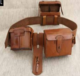 L.-IJA45386BLTS-Japanese-WWII-Belt-set.jpg